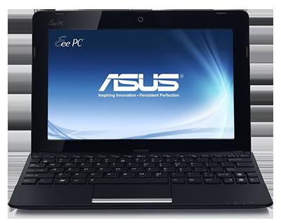 laptop intel asus