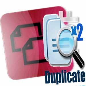 cercare eliminarefile-doppi-duplicati