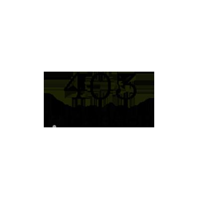 errore 403