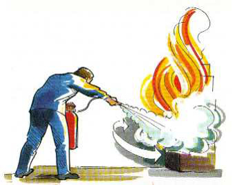 incendi-domestici