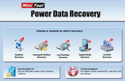 hard disk rotto recupero dati