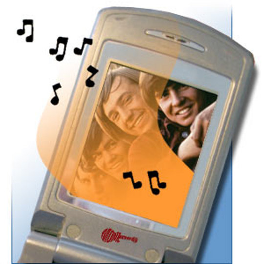 creare suonerie gratis per cellulari