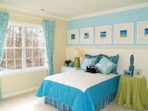 pitturare pareti casa