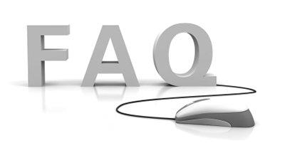 domande risposte aggiornamenti computer