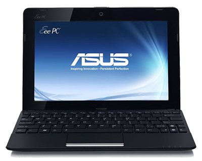 laptop intel asus