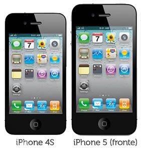 apple iphone prezzo caratteristiche